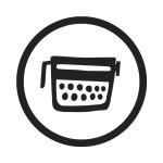 Verlagshaus-JFrank_Logo